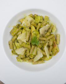 Pesto-Pistachio-Pasta-Healthy-Way
