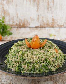 Quinoa-Tabouleh-Healthy-Way