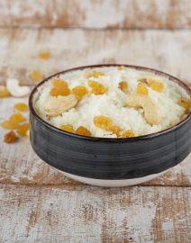 Rice-And-Milk-Healthy-Way