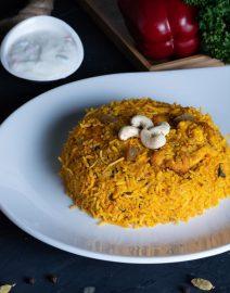 Rice-Quinoa-Biryani-Healthy-Way