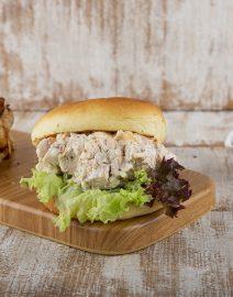 Stuffed-Chicken-Burger-Healthy-Way