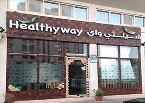 healthy-way-murror