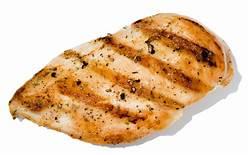 extra chicken 50 GRAMS