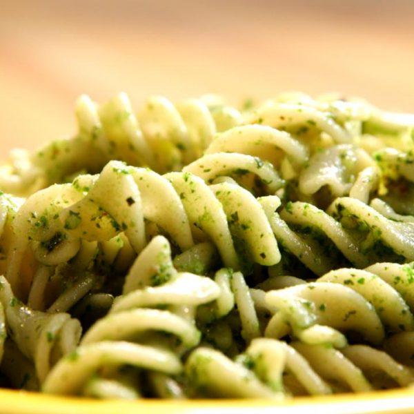 Quinoa Pasta 50 grams
